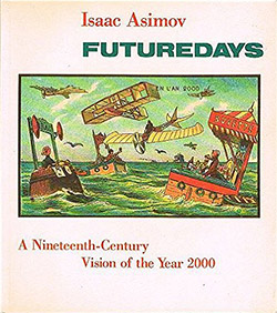 isaak-asimov-futuredays-1986