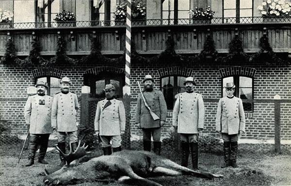 pait-kaiser-wilhelm-ii-1907