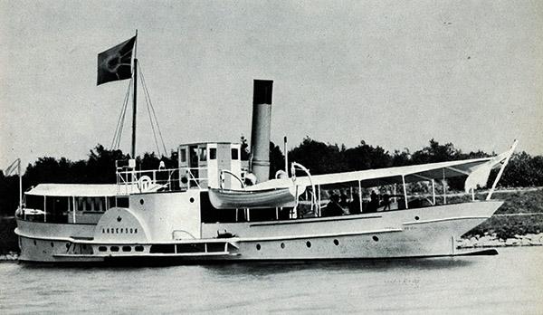 seckenburger-kanal-1910-kaiser-wilhelm-ii